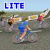 Ciclis 3D Lite