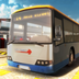 3D高仿真停車大挑戰升級版之巴士停車篇 2015 免費