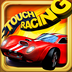 ‎Touch Racing