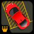 Parking Frenzy 2.0: Drive&park