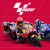 MotoGP Racing '18