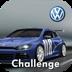 Volkswagen Scirocco. R 24H Challenge