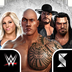 WWE Champions 2019 (WWE 冠軍)