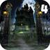 密室逃脫傳奇:逃出神秘城堡系列4