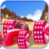 ‎Candy Car Race