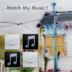Match My Music !