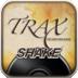 TRAX SHAKE