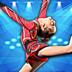 3D世界體操運動