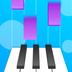鋼琴 音樂 Tiles
