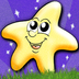 ‎Twinkle Little Star: A Musical Learning Game