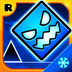 ‎Geometry Dash SubZero