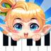 愛上鋼琴-單機版鋼琴節奏遊戲