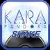 KARA SHAKE