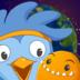 Joko's Pocket Planet (Lite)