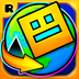 ‎Geometry Dash World