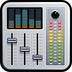 dj混音臺 / 混音軟體 / dj程式