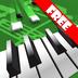 Piano Master 免費