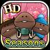 菇菇栽培研究室 Seasons HD