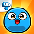 My Boo 虛擬寵物遊戲