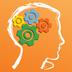 天天腦鍛煉~測定大腦年齡