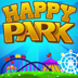 Happy Park™