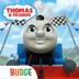 湯瑪士小火車:Go Go 湯瑪士!—競速挑戰
