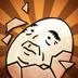 Boiling OSSAN Eggs!