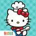 Hello Kitty午餐盒–美食調理師