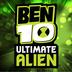 BEN10終極英雄:Xenodrome
