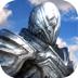 暗黑起源3D(九龍爭王之戰)全球最好玩的ARPG動作戰記遊戲