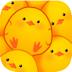 ChickPusher