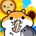 倉鼠系列◆基本免費放置型寵物飼養遊戲!
