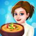 明星主廚:為烹調發燒友們獻上的模擬餐廳遊戲
