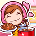 Cooking Mama: 來煮飯吧!