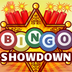 ‎Bingo Showdown – Wild West