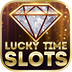 ‎Lucky Time Slots Online Casino