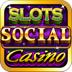 Slots Social Casino