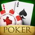 Texas Holdem Poker 德州撲克X玩很大