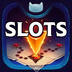 Scatter Slots:熱門賭城老虎機