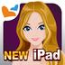 德州撲克 神來也德州撲克(Texas Poker) iPad