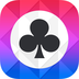 18 Solitaire Games
