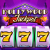 Hollywood Jackpot Casino Slots