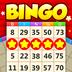 Bingo Win: 和好友一起玩賓果遊戲!