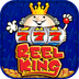 ‎Reel King™ Slot