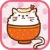 新鮮出爐!貓咪蓋飯~目標是究極的食譜~