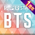 ‎SUPERSTAR BTS
