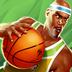 籃球明星爭霸戰