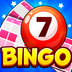 ‎Bingo Holiday