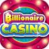 億萬富翁娛樂城™ 賭場遊戲