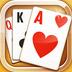 紙牌接龍: 原來的卡牌遊戲